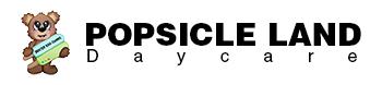 Popsicle-Land-Daycare-Logo