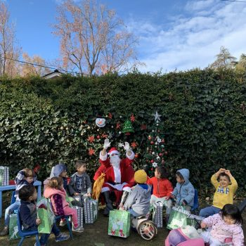 Merry-Christmass-from-popsicleland-preschool