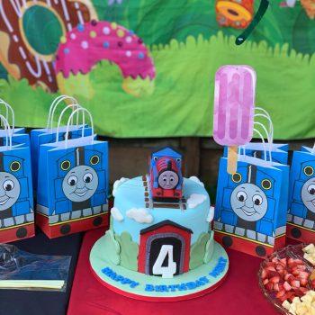 birthday-cake-popsicle-land-daycare