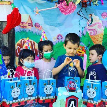 birthday-party-popsicle-land-bay-area-santa-clara