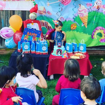 celebrating-birthday-party-popsicle-land-childcare