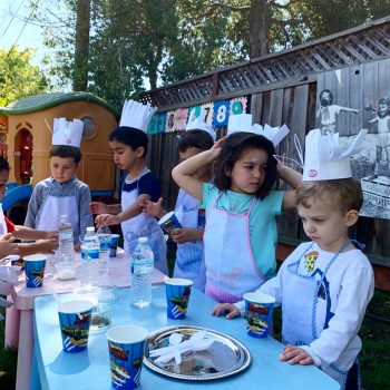 chefs-at-popsicle-land-daycare-bay-area