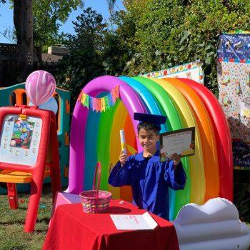 class-of-2021-graduation-popsicle-land