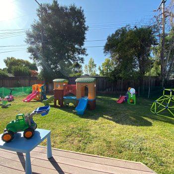 day-care-bay-area-kids-child-care-popsicle-land-min