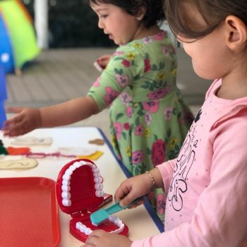 daycare-childcare-happy-kids-popsicle-land-bay-area-apple-park-min