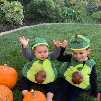 two-little-avacados-halloween-custome