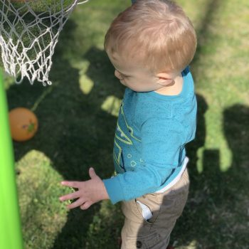daycare-popsicle-land-santa-clara-basketball-outsite-playground