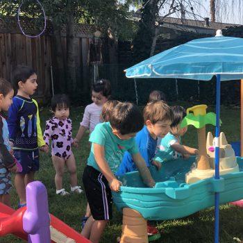 daycare-popsicle-land-waterplay-santa-clara-preschoolers-toddlers
