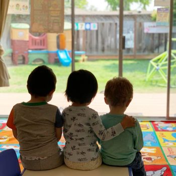 friends-popsicle-land-daycare