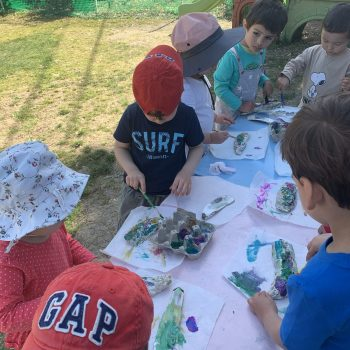 outdoor-art-coloring-motor-skills-popsicle-land-daycare