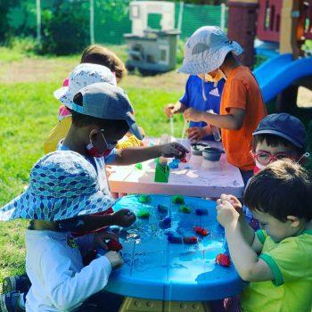 outdoor-santa-clara-daycare-popsicle-land