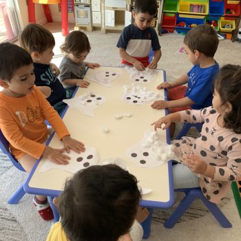 popsicle-land-daycare-artwork-activites-santa-clara-bay-area-preschoolers-toddlers