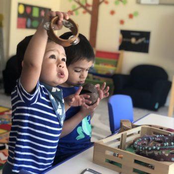popsicle-land-daycare-childcare-artwork-santa-clara-bay-area