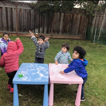 popsicle-land-daycare-outside-playground-preschoolers-bay-area