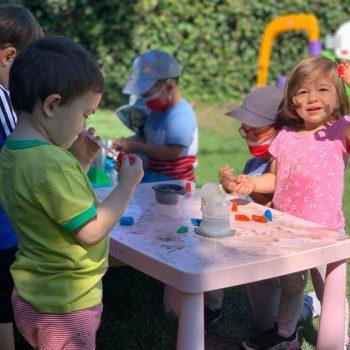 popsicle-land-daycare-bay-area