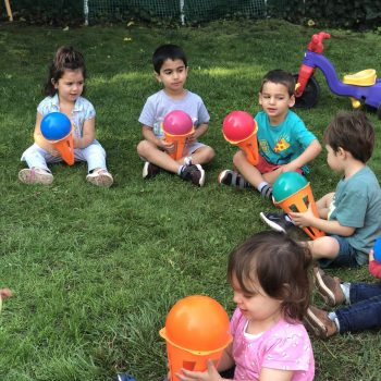 popsicle-land-ice-cream-daycare-santa-clara-bay-area-preschoolers-playground
